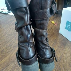 710eda8daa5f jcpenney Shoes - JCPENNEY Call It Spring Women s Boots